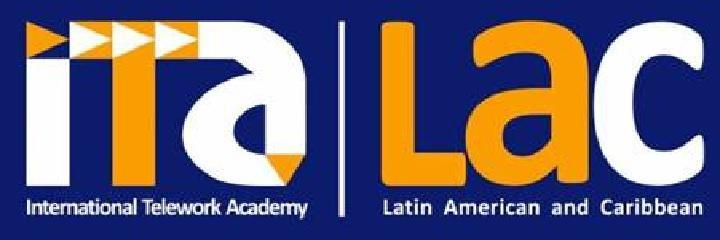 International Telework Academy Capítulo América Latina y el Caribe ~ ITA-LAC